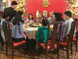 File:Ewfamilies-film.jpg