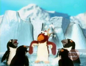 File:Ewpenguins-imagine.jpg