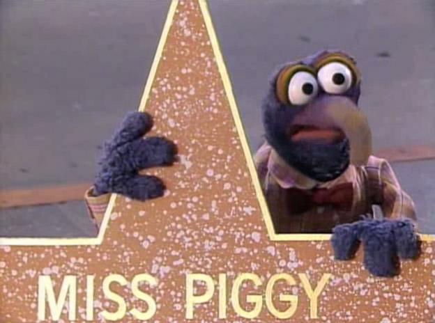 File:Piggy-hollywoodstar.jpg