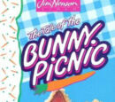 The Tale of the Bunny Picnic (video)