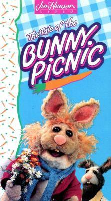 File:Bunnypicnic.JPG