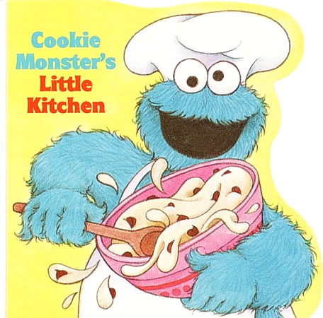 File:Cookiemonsterslittlekitchen.jpg