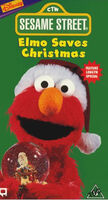 Elmosaveschristmas-disney