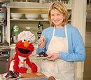 Elmo Guest Appearances
