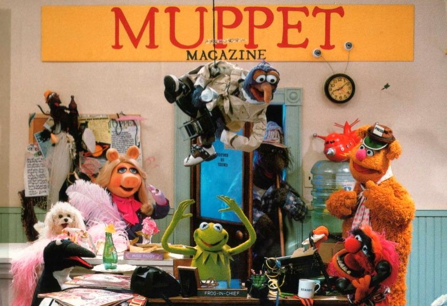 File:Muppet magazine.jpg