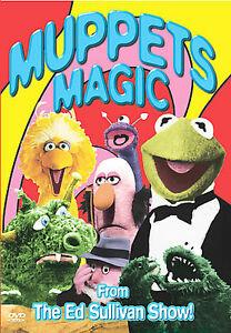 File:Muppetsmagic-reissue.jpg