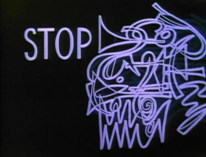 File:StopScribble.jpg