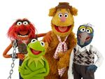 Animal-Kermit-Fozzie-Gonzo