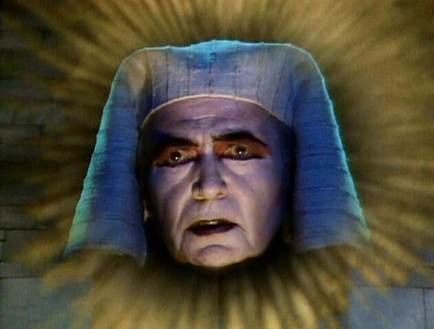 File:Egyptian-demon.jpg