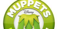 The Muppets' Fan-A-Thon