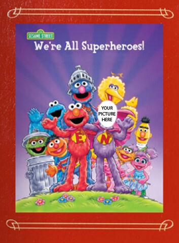 File:Mebook.superheroes.jpg