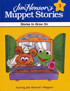 File:Muppetstories03.jpg