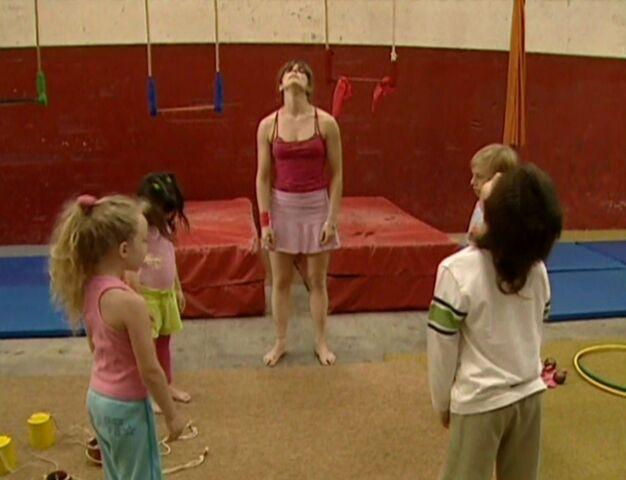 File:PSGymnasticsClass.jpg