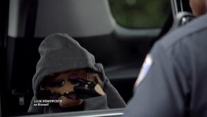 TheMuppets-S01E03-LiveHandsMissPiggy