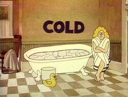 1247-Bath