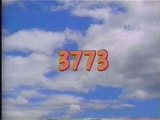 File:3773.jpg