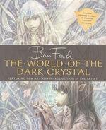 Book.WorldoftheDarkCrystalCE2