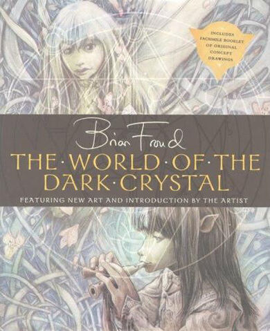 File:Book.WorldoftheDarkCrystalCE2.jpg