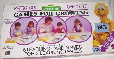 File:InternationalGames1986SSGamesforGRowing.jpg