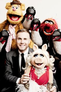 The-X-Factor-UK-GaryBarlow-(2011)