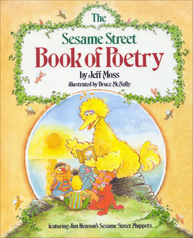 Book.sesamepoetry