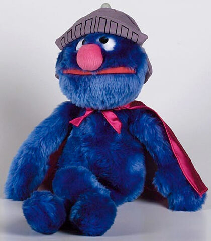 File:Supergroverplush-applause1990.jpg