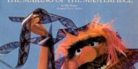 The Great Muppet Caper!: The Making of the Masterpiece