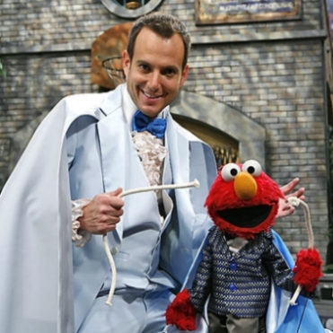 File:Will Arnett Elmo.jpg