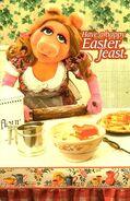 Cardeasterfeast