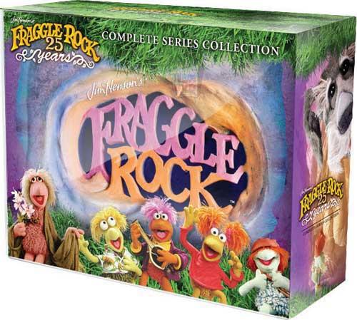 File:FraggleRock-Complete.jpg