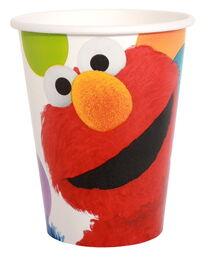 Sesame-street-cups-desc