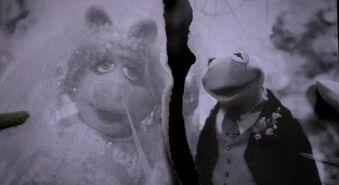 FroggyTattooHD 37