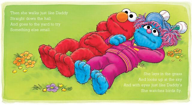 File:CousinJesse-Elmo-byTomBrannon.jpg
