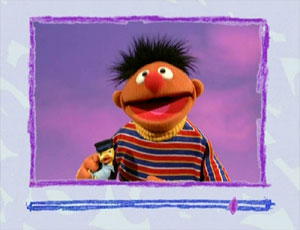 File:Ewdressed-ernie.jpg