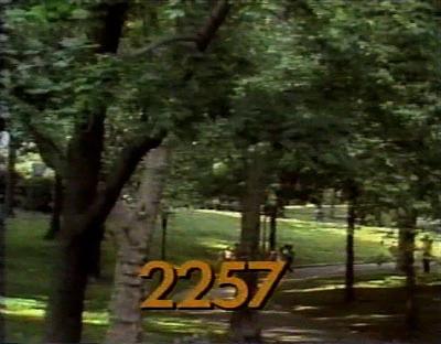 File:2257.jpg