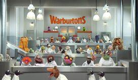 Warburtons05