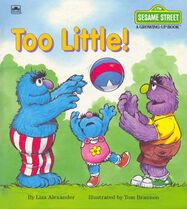 categoryherry monster books muppet wiki fandom