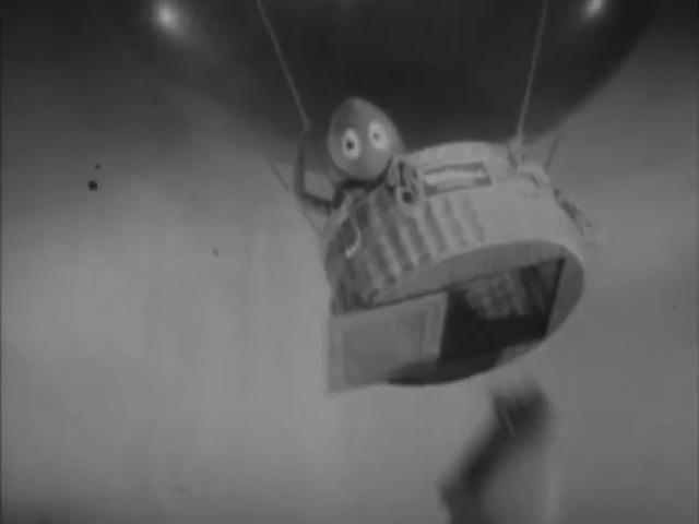 File:Wilkinsballoon.jpg