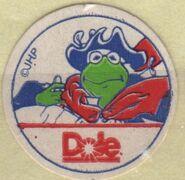 Dole Muppets 1