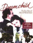 Dreamchild.poster
