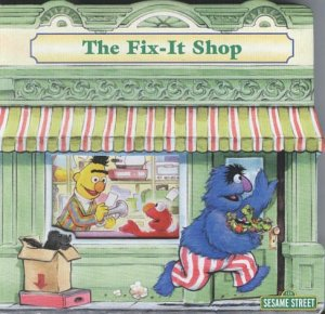 File:ElmosNeighborhoodFixItShop.jpg