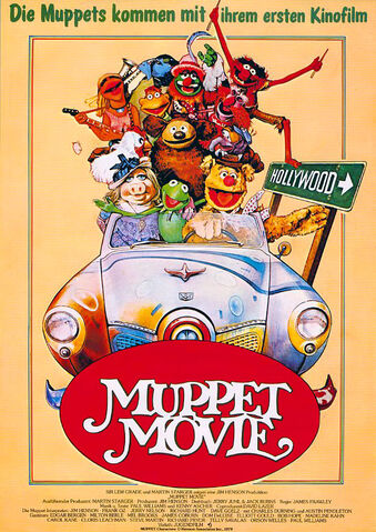 File:German-Muppet-Movie-Poster.jpg