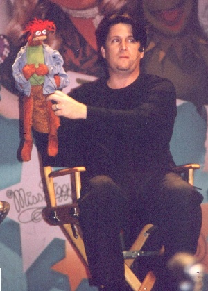 Muppetfestbarrettapepe