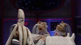 PigsInSpace-Squid
