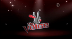 TheVoice01