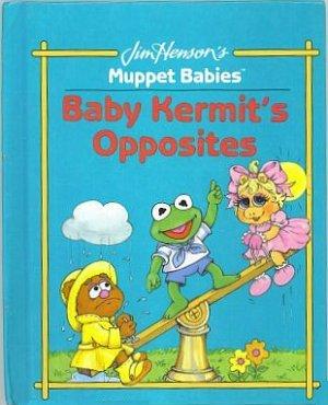 File:BabyKermitsBookOfOpposites.jpg