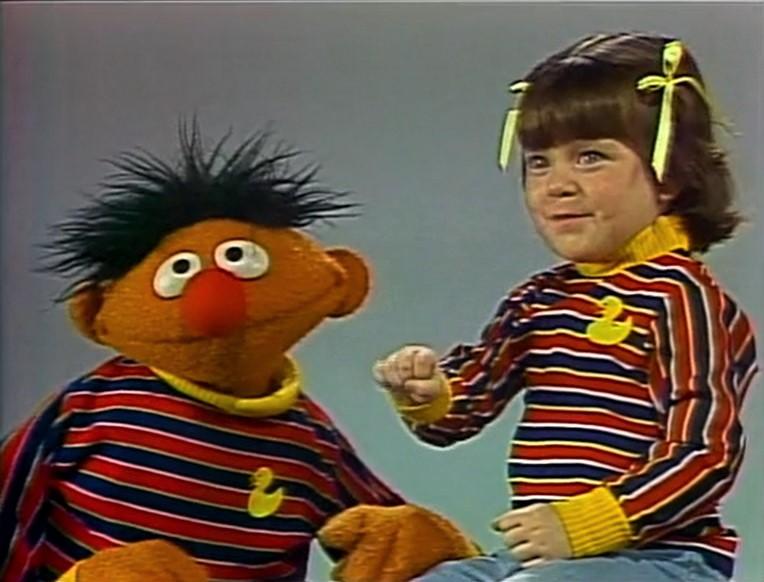 File:Ernie-Katie.jpg