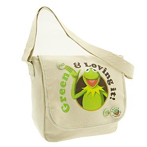 File:GreenAndLovingItBag.jpg