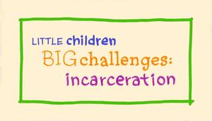 Incarceration01