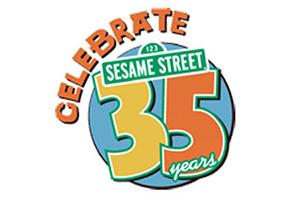SesameStreet35logo